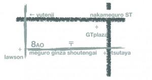 8ao map